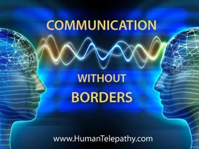 Communication-final