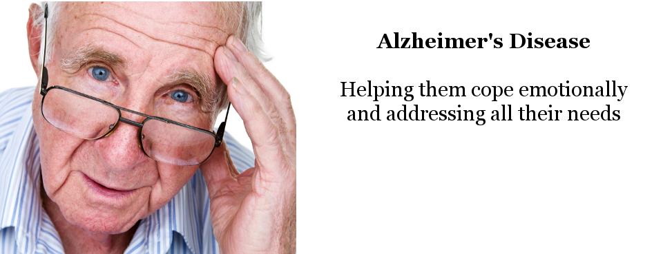 Alzheimers-CARD