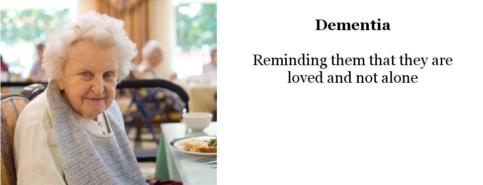 Dementia-CARD